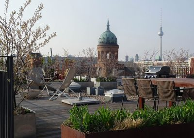 Balkon_Gaertner_Berlin_F18_011
