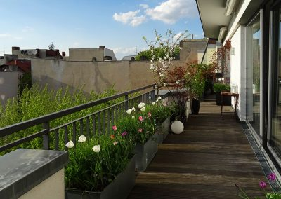Balkon_Gaertner_Berlin_F18_024
