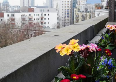 Balkon_Gaertner_Berlin_F18_038
