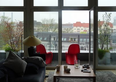 Balkon_Gaertner_Berlin_F18_040